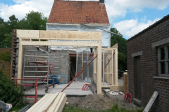 Project-HDC_1