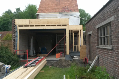 Project-HDC_3